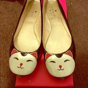 Shoes - Kate spade